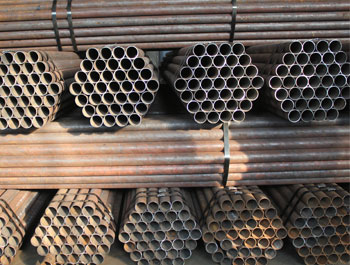BS 3059  Steel boiler and superheater tubes Part 2