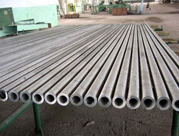 ASTM A178 Electric-Resistance-Welded Carbon Steel and Carbon-Manganese Steel Boiler and Superheater Tubes