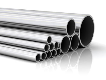 ASTM A268 Seamless and Welded Ferritic and Martensitic Stainless Steel Tubing for General Service
