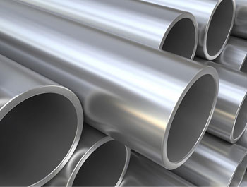 ASTM A269 Seamless and Welded Austenitic Stainless Steel Tubing for General Service