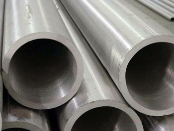 JIS G3463 Stainless Steel for Boiler and Heat Exchanger Tubes