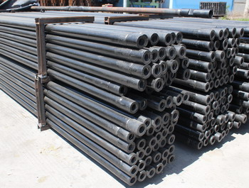 Drill Pipe for Water Well