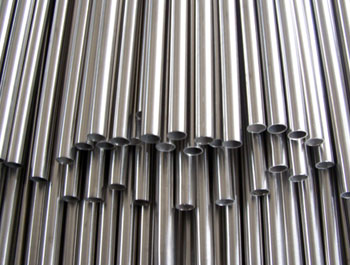 JIS G3446 Stainless Steel Pipes for Machine and Structural purposes